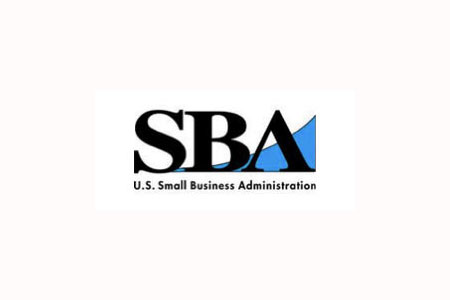 SBA Resources Logo Link