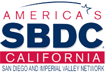 San Diego & Imperial Valley SBDC