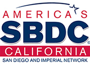 San Diego Small Business Development Center | Loans, Consulting & Workshops