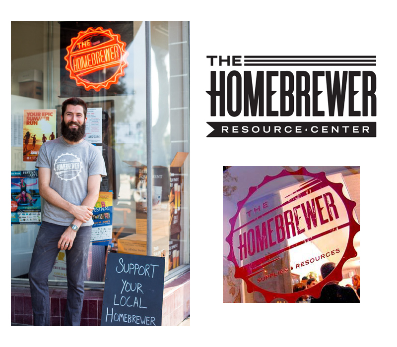 Client Impact:
