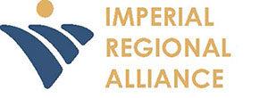 Imperial Regional Alliance Logo