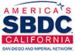 San Diego Small Business Development Center