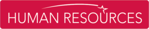 Human Resources Reopening
