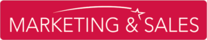Marketing & Sales Reopening