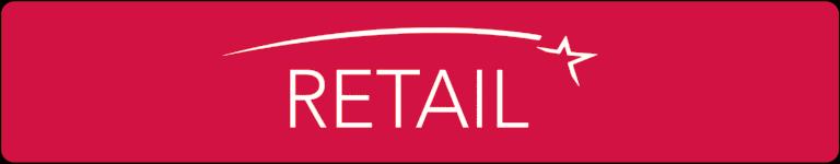 Retail Reopening