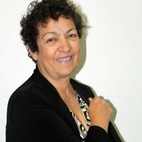 Gayle McEnroe, President of Urethane Masters