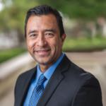 Joel Sedeno, South San Diego SBDC
