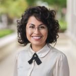Pam Covararubias, South San Diego SBDC