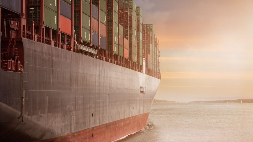 Exporting on-demand training by the San Diego and Imperial SBDC