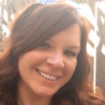 Lindsey Silvia, East County SBDC
