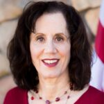 Jo Marie Diamond, San Diego & Imperial SBDC Business Advisor at theEast County SBDC