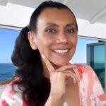 Sandra Fernandez, San Diego & Imperial SBDC Business Advisor at the East County SBDC
