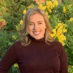 Kellie Quinn, International Rescue Committee