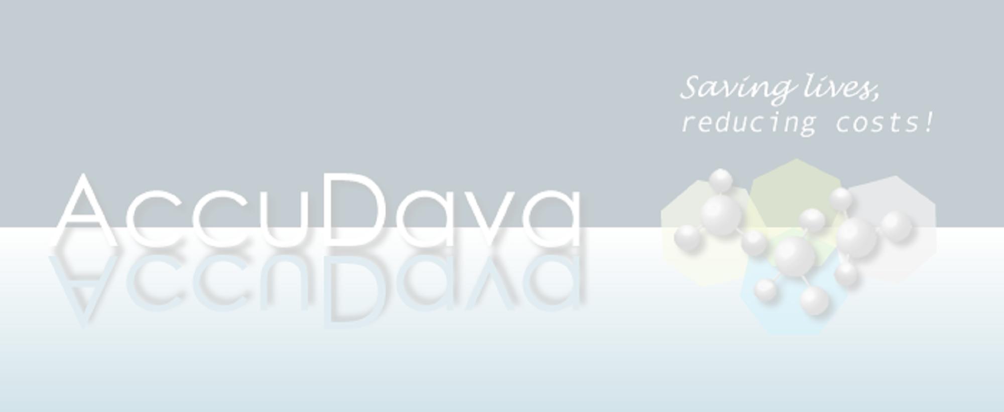 AccuDava; Success Stories