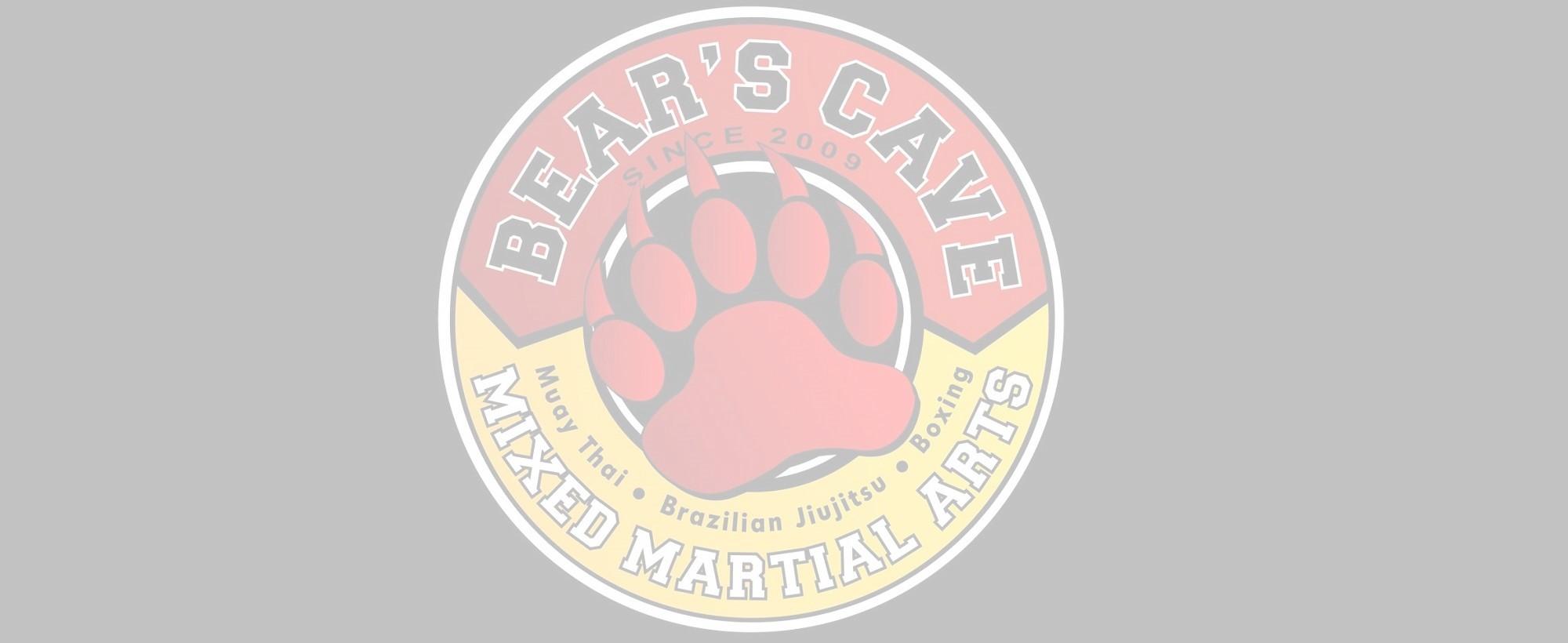 Bear's Cave; Success Stories