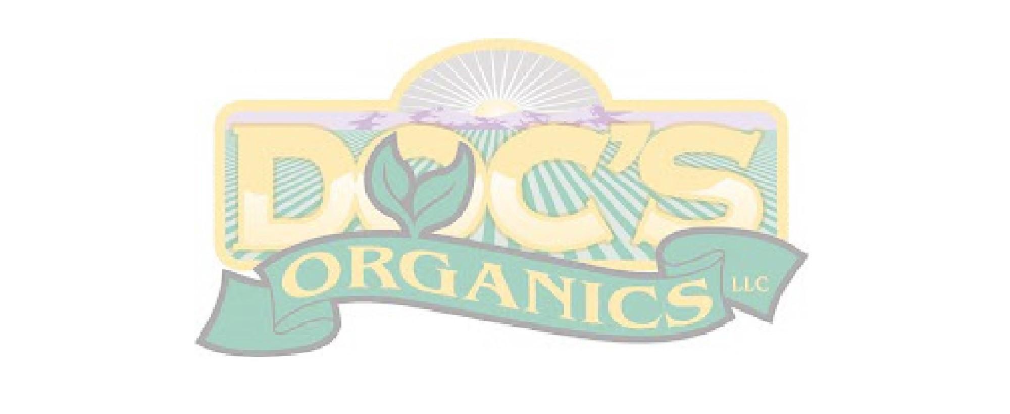 Doc's Organics; Success Stories