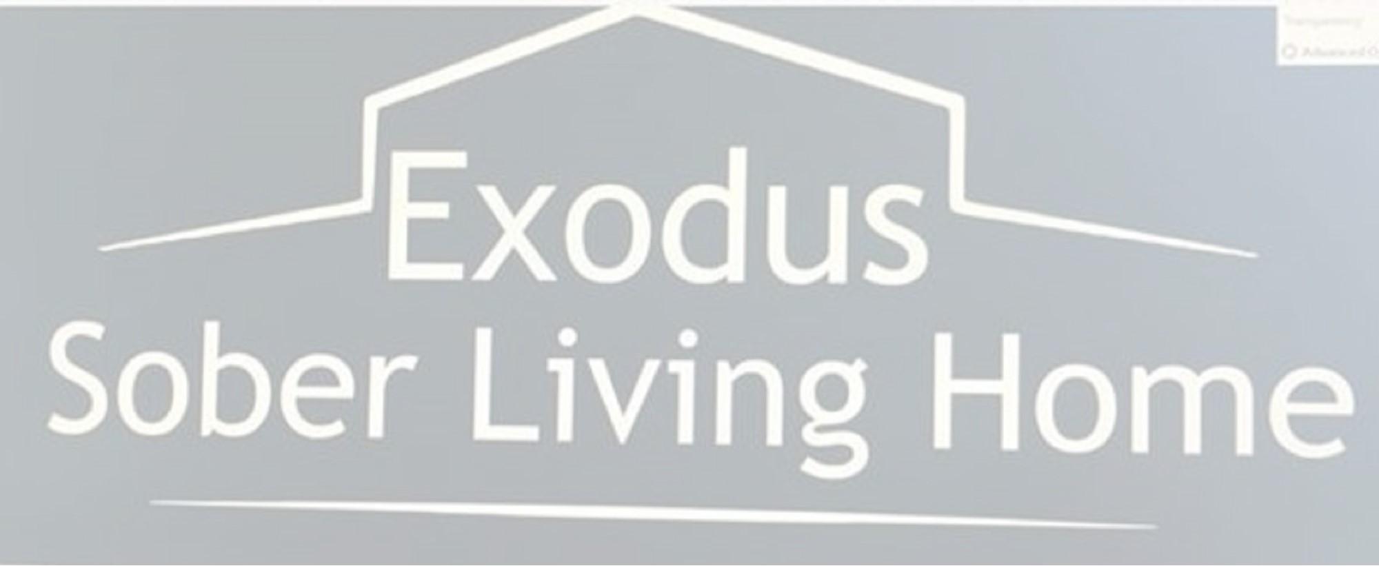 Exodus Sober Living Home; Success Stories