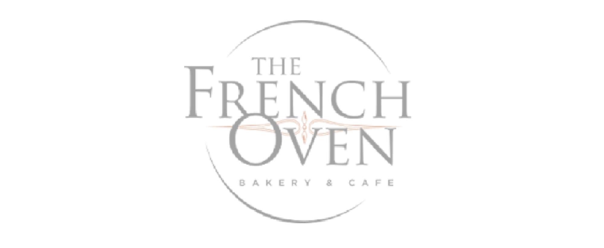 French Oven Bakery; Success Stories