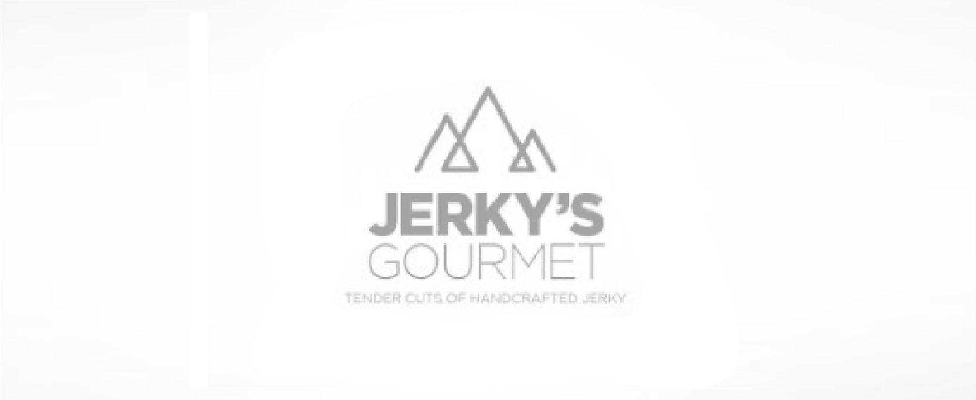 Jerky's Gourmet; Success Stories