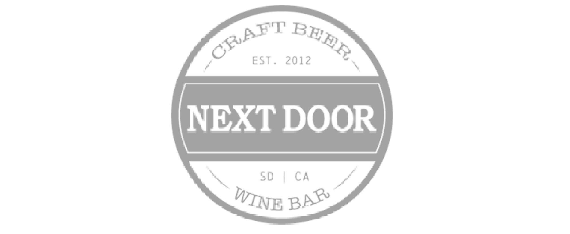 Next Door; Success Stories