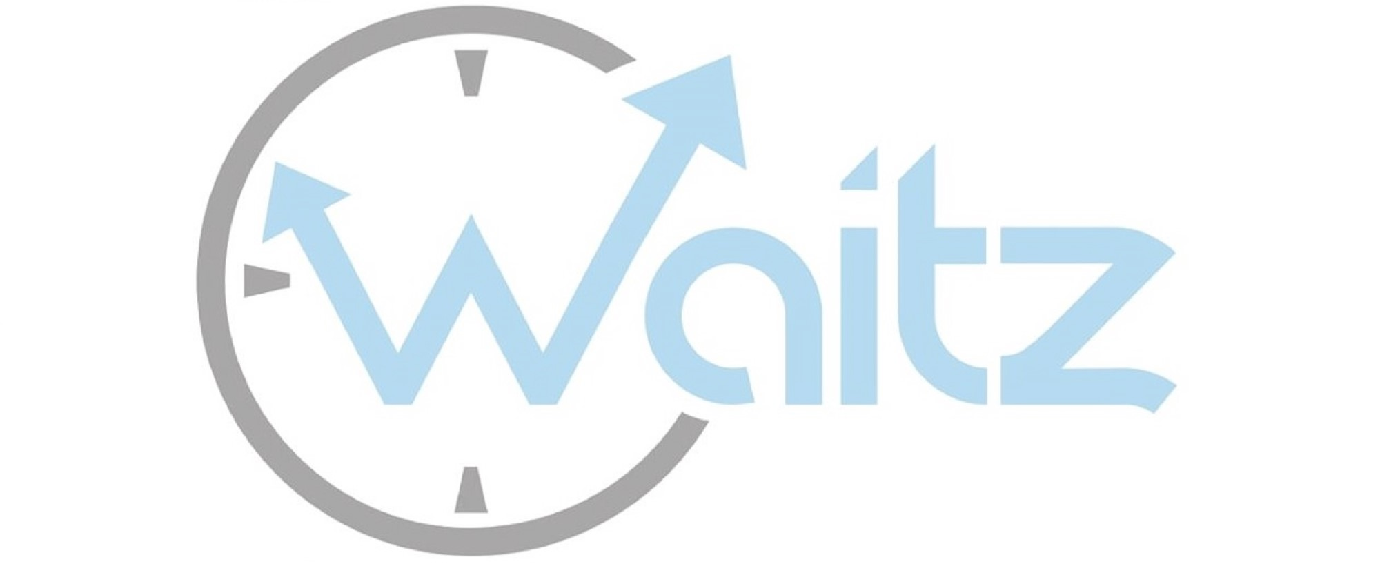 Waitz; Success Stories