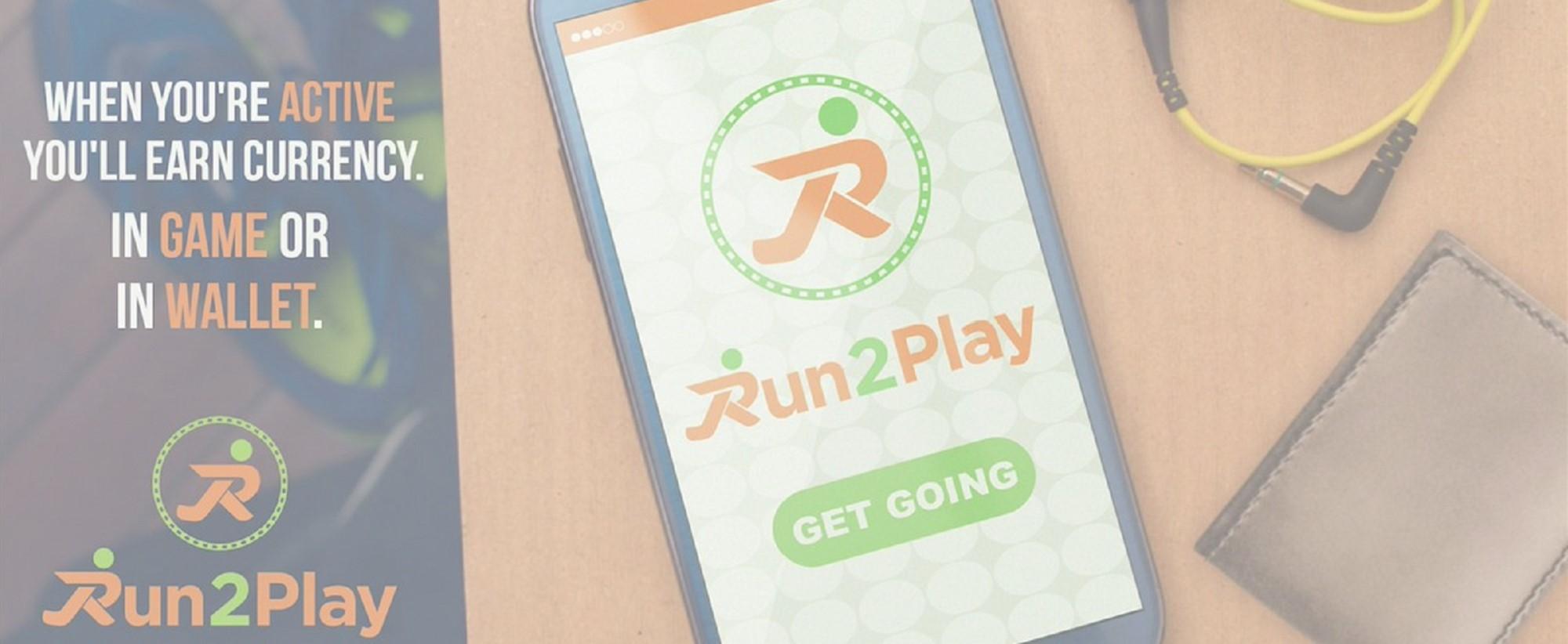 Run2Play; Success Stories
