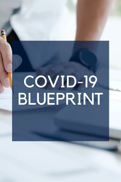 State Resources for Reducing COVID-19 in California