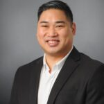 Wesley Quach, Alliance SBDC Director