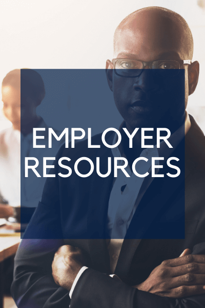 Helping Employers Keep Their Employees, Businesses & Communities Safe