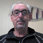 Jeff Bernstein, East County SBDC