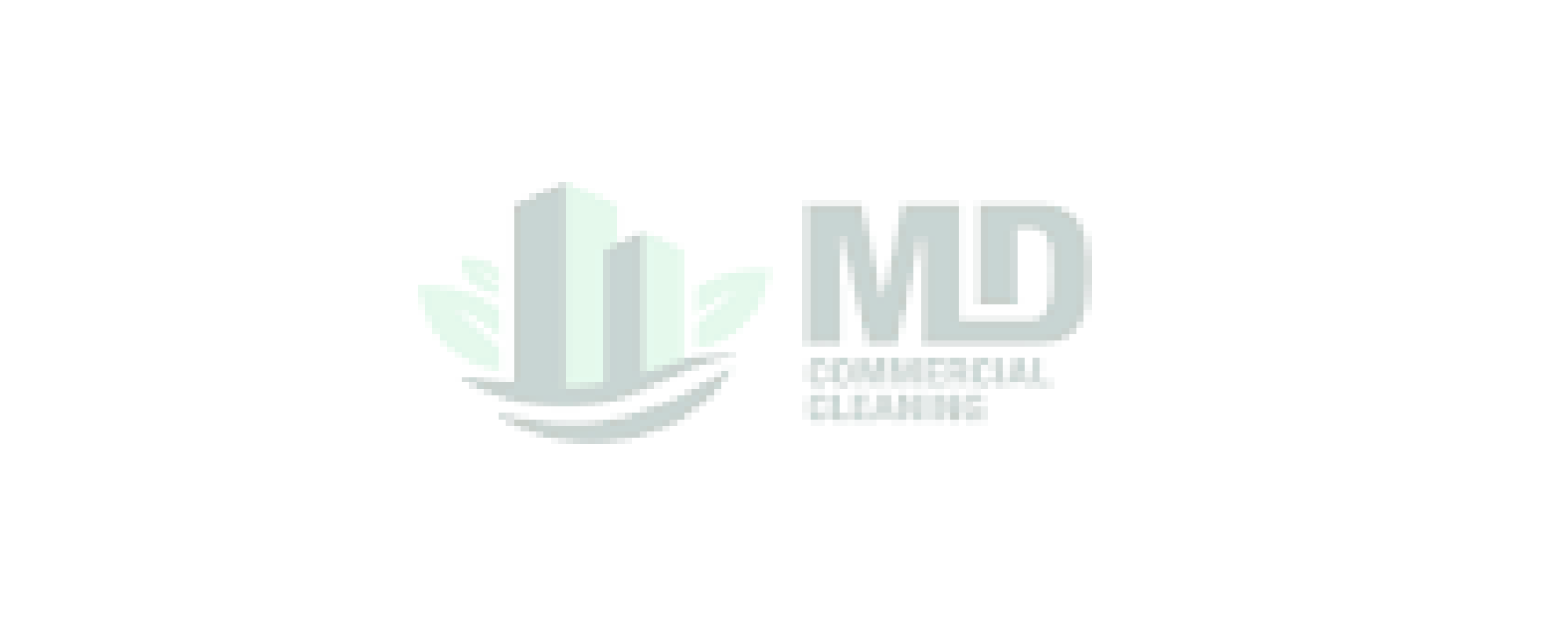 MD Commercial Cleaning; Success Stories